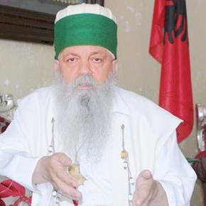 Τα τζαμιά των «στρατιωτών του Αλλάχ» (στηνΑλβανία)