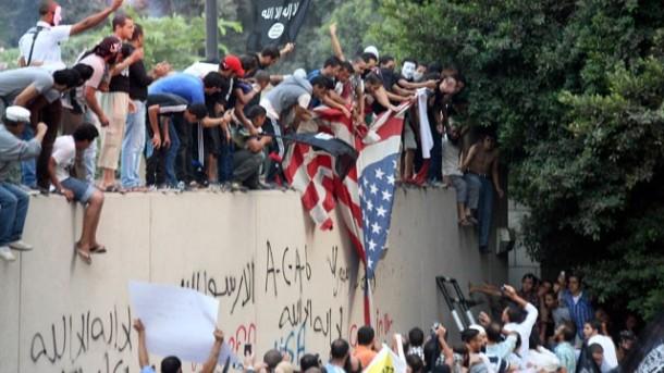 ap_cairo_us_embassy_nt_120911_wg
