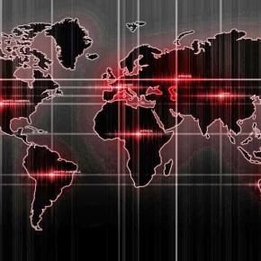 Αυτή είναι η διεθνής ελίτ της Παγκοσμιοποίησης