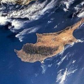 Κύπρος: Στην 'καρδιά' της επιχειρηματολογίας τωνΙσραηλινών