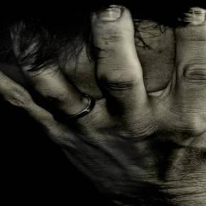 2 ΣΤΙΣ 3 ΕΠΙΧΕΙΡΗΣΕΙΣ ΘΑ ΚΛΕΙΣΟΥΝ ΑΜΕΣΑ Ή ΕΝΤΟΣ 24 ΜΗΝΩΝ – 67,25 ΔΙΣ. ΤΑ ΧΡΕΗ ΤΩΝ ΠΟΛΙΤΩΝ ΣΤΗΝΕΦΟΡΙΑ