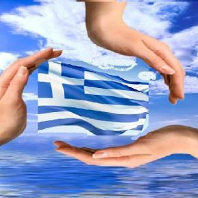 ΑΥΤΕΣ είναι οι απλές Ελληνικές συνήθειες που ΑΠΑΓΟΡΕΥΟΝΤΑΙ σε άλλεςχώρες!
