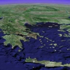 Aρθρο WSJ: «Η ΕΕ στα πρόθυρα διάλυσης και η Ελλάδα στην δίνη πολέμων, Τουρκίας & λάθρο»ΜΙΑ ΕΞΑΙΡΕΤΙΚΑ ΑΠΑΙΣΙΟΔΟΞΗ ΑΝΑΛΥΣΗ ΓΙΑ ΤΟ ΜΕΛΛΟΝ ΤΗΣ ΑΣΦΑΛΕΙΑΣ ΣΤΗΝΠΕΡΙΟΧΗ