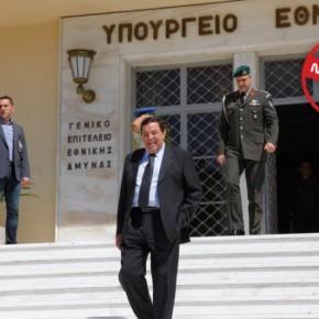 Φραγκούλης: «Οι Τούρκοι θα εγείρουν θέμα αυτονομίας στηΡοδόπη».