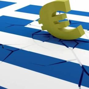 «ΒΑΤΕΡΛΟ» Η ΧΘΕΣΙΝΗ ΕΛΛΗΝΙΚΗ ΑΠΟΠΕΙΡΑ ΑΝΤΛΗΣΗΣ 3 ΔΙΣ. ΑΠΟ ΤΙΣ ΑΓΟΡΕΣ – Φόβος για «κραχ» σε ΕΕ & ευρωζώνη – Πρελούδιο η κατάρρευση των δύοτραπεζών;