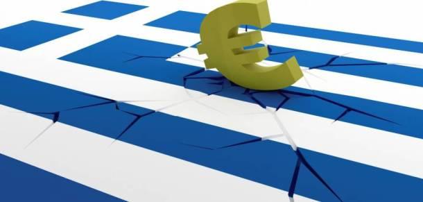 Euro Greece_5
