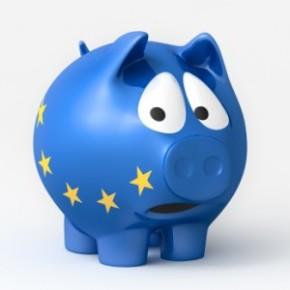 Εγκρίθηκε η υπό-δόση του 1 δισ. ευρώ προς τηνΕλλάδα