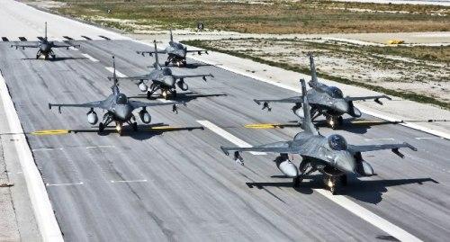 F-16_Block_50_c-GEA