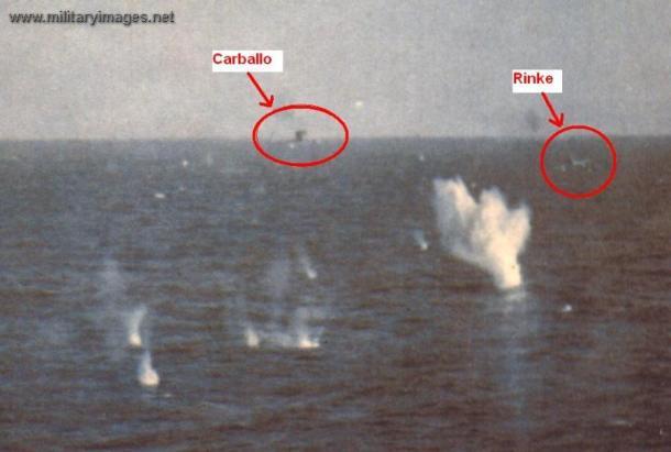 Falklands_War_ataquebroadsword2
