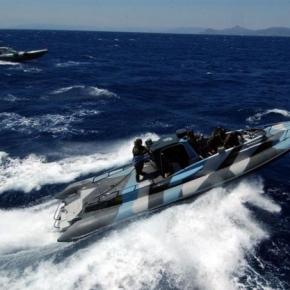 Ξεκίνησε η επιχείρηση απεγκλωβισμού στηΛιβύη