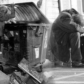 Χωρίς ανάσα οιφτωχοί