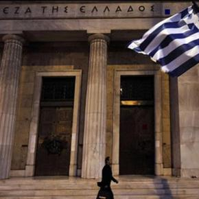Goldman Sachs: «Κλειδιά» για την Ελλάδα αποφυγή εκλογών καιμεταρρυθμίσεις