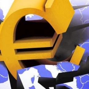 Πύρινο άρθρο στην Irish Times ενός Ιρλανδού που ζει στην Ελλάδα: Γιατί δεν θέλω πια να είμαιΕυρωπαίος