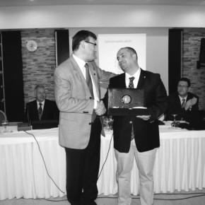 ΘΡΑΚΗ: Ἡ «τουρκική ἐθνική μειονότητα» κατασκευάζεταιὁλοταχῶς
