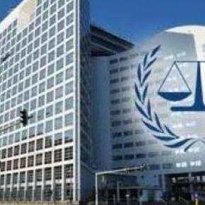 Ιστορικής σημασίας μηνυτήρια αναφορά στο δικαστήριο της Χάγης Κυπριακή ομάδα κατά Τουρκίας για εγκλήματαπολέμου