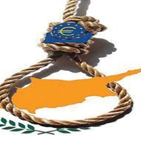 40 χρόνια μετά… νέο«Κυπριακό»;