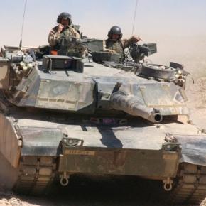 ΥΠΕΘΑ: «Αλμυρά» τα 90 M1A1 Abrams, δύσκολες οιαποφάσεις
