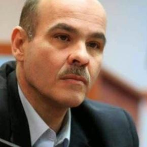 Γιάννης Μιχελογιαννάκης : Στην Κύπρο γίνεταιεθνοκάθαρση!