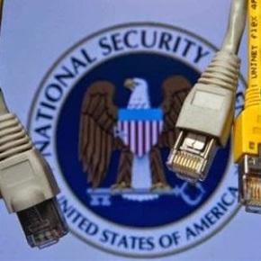 ΗΠΑ: Οι μυστικές υπηρεσίες παρακολουθούν κυρίως τους απλούςανθρώπους