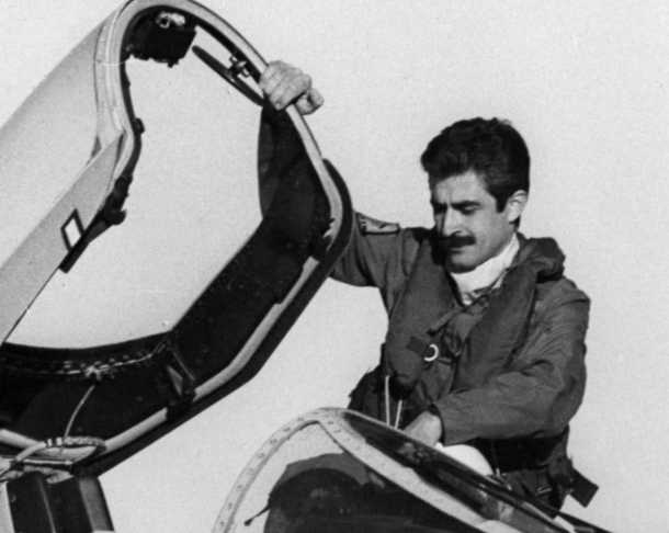 Pablo_Carballo_Argintina_Jet_Fighter_Pilot