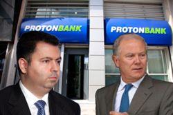Στον εισαγγελέα ως ύποπτος για κακουργηματική απιστία ο ΓιώργοςΠροβόπουλος!