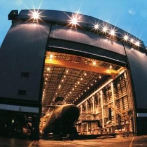 Στην «ανάγκη» της Siemens για την ολοκλήρωση τωνυποβρυχίων