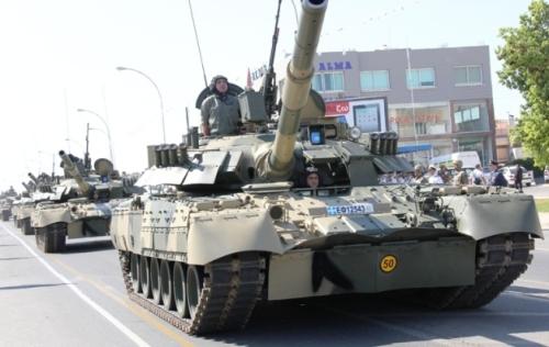 T-80-c-GEEF