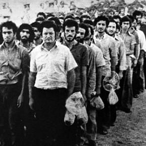 Άρθρο-καταπέλτης από Τουρκάλα δημοσιογράφο! «Τουρκική εισβολή, εποικισμός και εθνοκάθαρση στην Κύπρο» – Πυρά και στην υποκρισία Ερντογάν για τηΓάζα
