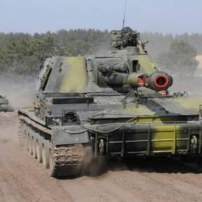 ΚΑΠΟΙΟΙ ΣΤΗ ΔΥΣΗ ΣΠΡΩΧΝΟΥΝ ΤΟΝ ΠΛΑΝΗΤΗ ΣΤΟΝ ΟΛΕΘΡΟ – Έκτακτο: Σκοτώθηκε ο πρώτος Ρώσος πολίτης από ουκρανικά πυρά πυροβολικού εντός ρωσικού εδάφους(vid)