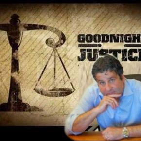 Δικηγόρος Ηλία Κασιδιάρη: «Καληνύχτα Δικαιοσύνη …Εγώ παραιτούμαι…»