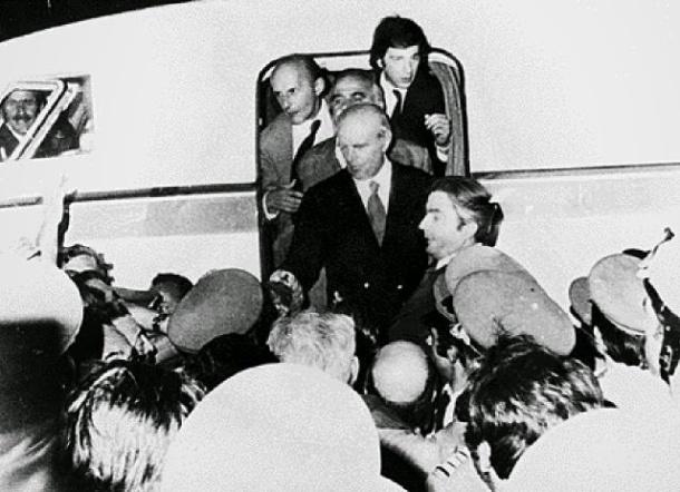 1974-KARAMANLIS
