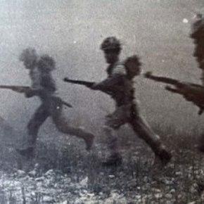 Η Μάχη της ΕΛΔΥΚ 14 Αυγούστου 1974 …Παραμονή τηςΠαναγιάς!