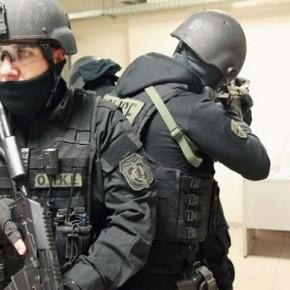 Νέα υλικά για τις Ομάδες Πρόληψης και Καταστολής Εγκλήματικότητας