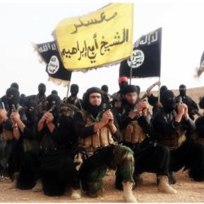 Εξτρεμιστές ισλαμιστές στρατολογούν νεαρούς πρόσφυγες στα τζαμιά της Αθήνας για τηνISIS