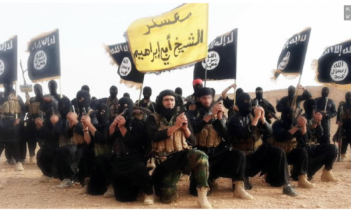 800x480-crop-90-images_tsiboukis_george_isis-islam-fighters