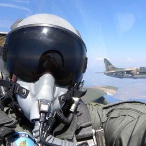 Τηλεφώνημα Αβραμόπουλου στον πιλότο του A 7 – Τι τουείπε