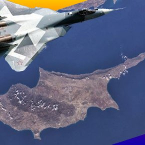Ρωσική απάντηση στις ΗΠΑ η αεροπορική βάση στηΛευκορωσία
