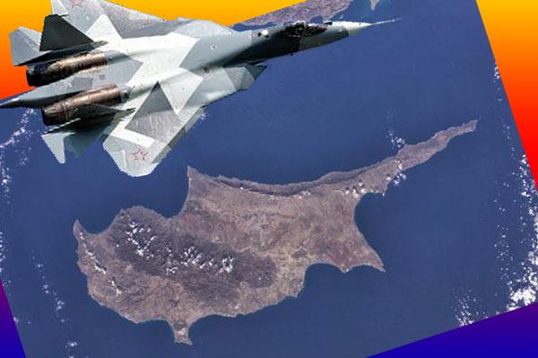 AAA5_.Cyprus_-9_