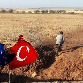Φωτο – ντοκουμέντο: Έτσι οι Τούρκοι κάνουν μπίζνες με τουςτζιχαντιστές