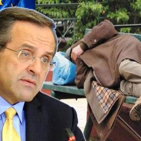 Επιστολή «κόλαφος» 71χρονου στον πρωθυπουργό: «Λυπάμαι που είμαι Έλληνας – Με καταδικάζετε σεθάνατο»
