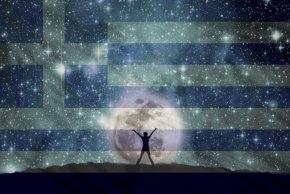 Άγνωστοι Έλληνες: Ο «τρελός» επιστήμονας που «κατέκτησε» τοδιάστημα
