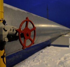 Η Κυπριακή Κυβέρνηση υπέγραψε συμφωνία για το φυσικό αέριο με Ιταλο-ΚορεατικήΚοινοπραξία