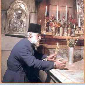 Δεν αλλάζει το «Άβατον» του ΑγίουΌρους