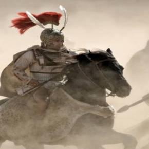 Πώς θα μπουν στον βασιλικό τάφο της Αμφίπολης και οι κίνδυνοι που υπάρχουν(upd)