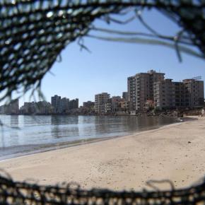Αναστασιάδης: Η Αμμόχωστος είναι ο καταλύτης για την λύση τουΚυπριακού