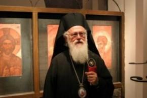 Αλβανία: Υπό διωγμό ο Αρχιεπίσκοπος Αναστάσιος…