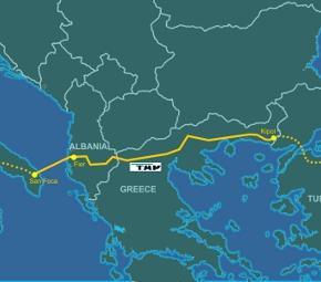 Η ΑΟΖ, η Ελλάδα και το μάθημα τηςΑλβανίας