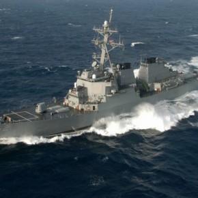 Τι θα ζητήσει ο Αβραμόπουλος από τον Χέιγκελ – Ποια πολεμικά πλοία ενδιαφέρουν τηνΕλλάδα