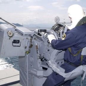 Με αρματαγωγά του ΠΝ μεταφέρονται οι παράνομοι μετανάστες! Απίστευτανούμερα