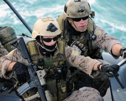 b_300_200_16777215_00_images_navy-seals